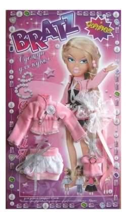 Одежда для кукол Евгения