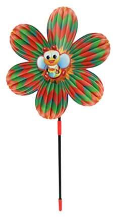 Ветрячок Shantou Gepai 30x27x7,5