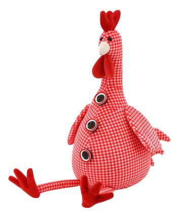 Мягкая игрушка Orange Toys Петушок Том 20 см