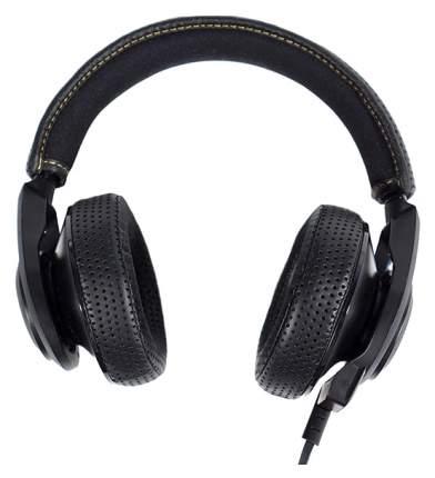 Игровые наушники Plantronics RIG 600 Black