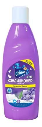Кондиционер для детского белья Chirton Бархатная фиалка