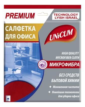 Салфетка для уборки UNICUM 303200