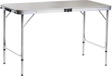 Стол складной GREEN GLADE М5104, 120х60х70 см