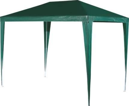 Садовый шатер Green Glade 1004 300 х 200 см