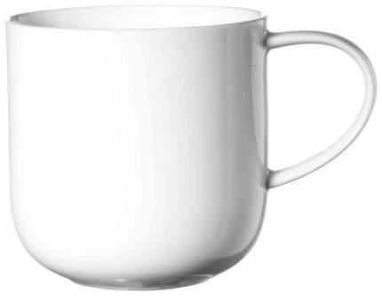 Чашка Asa Selection 19101/014 Белый