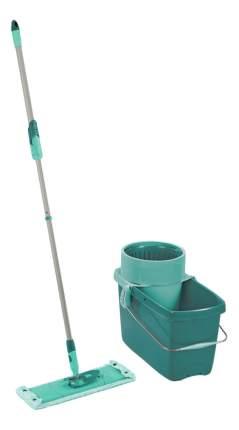 Наборы для уборки Leifheit Clean Twist System XL 52015