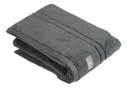 Полотенце универсальное GANT серый
