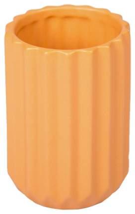 Стакан для зубных щеток Hausmann HM-B0194K-1