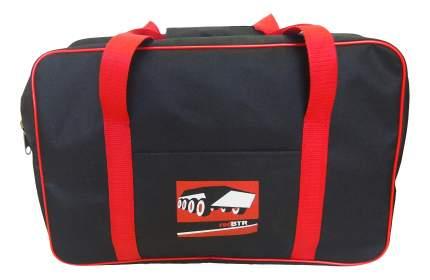 Автосумка redBTR 760010