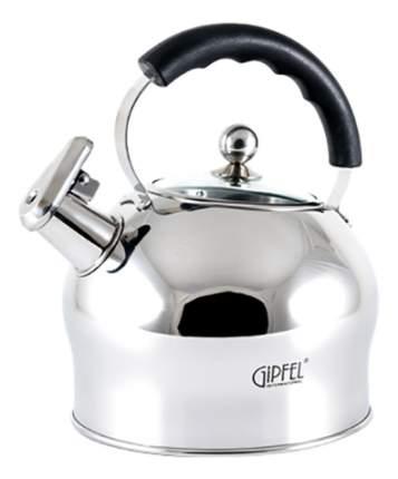 Чайник для плиты GIPFEL 8605 2.5 л