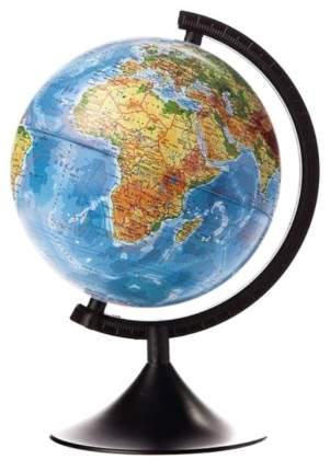 Глобус Земли Globen Классик К012100007 физический 210 мм