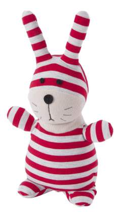 Мягкая игрушка-грелка Warmies Кролик Банти