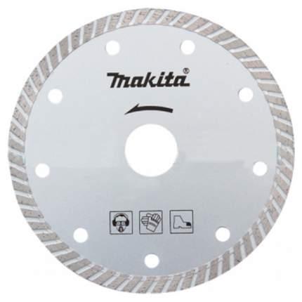 Диск Makita алмазный B-28014