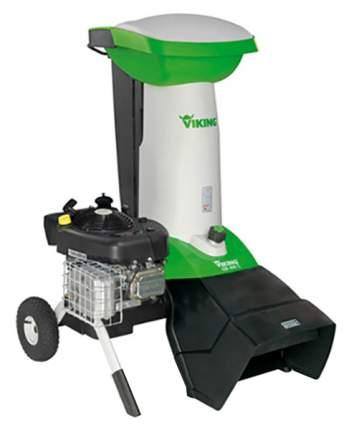 Бензиновый садовый измельчитель VIKING GB 460,1 C 60122000007