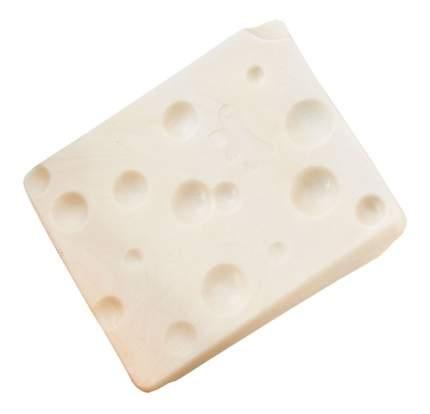 Жевательная игрушка для грызунов Ferplast Tiny & Natural Cheese, 7.1x1.3см