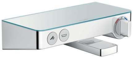 Смеситель для ванны Hansgrohe ShowerTablet Select 13151000 хром
