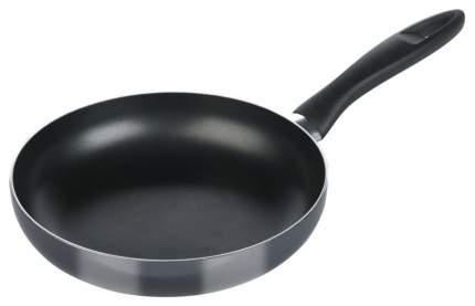 Сковорода Tescoma 594018 18 см