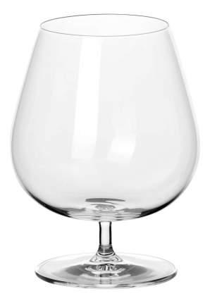 Набор бокалов Pasabahce vintage для коктейля 2шт
