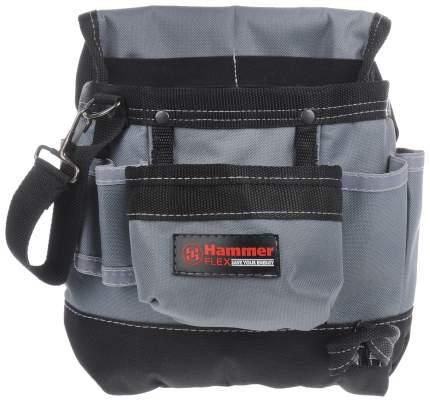Поясная сумка для инструмента Hammer 235-001 344810