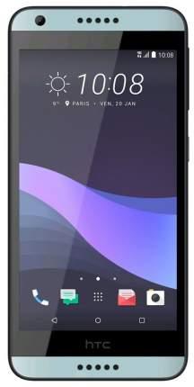 Смартфон HTC Desire 650 Dark Grey