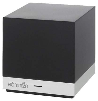 ИК пульт для умного дома Hommyn IR-20-W