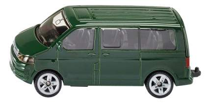 Коллекционная модель Siku Фольксваген фургон