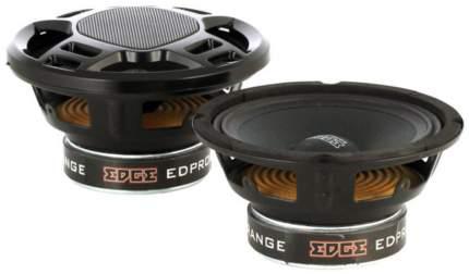 Среднечастотный динамик Edge EDPRO 65B-E6