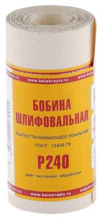 Наждачная бумага No name Рос 75656