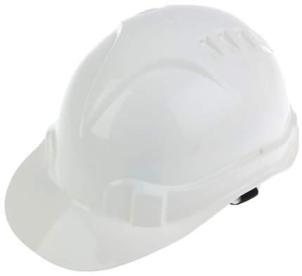 Каска защитная строительная Сибртех 89114