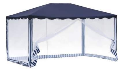 Садовый шатер Green Glade 1038 300 х 400 см