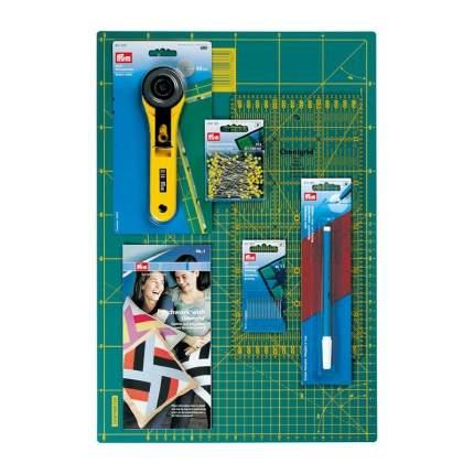 Инструменты PRYM PR,651447
