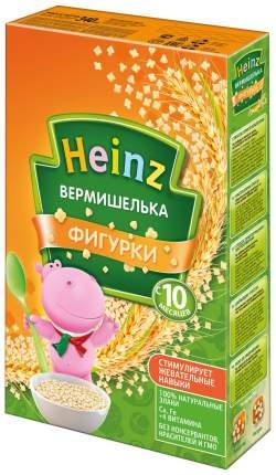 Макароны Heinz Фигурки 340 г