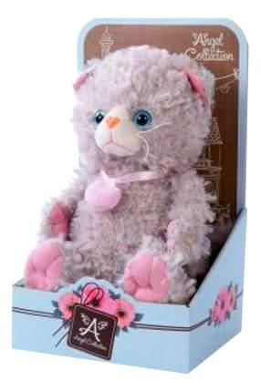 Мягкая игрушка Angel Collection Котик cat story любимчик 681347