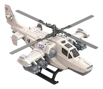 Вертолет Нордпласт Арктика 291