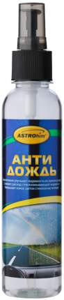 Антидождь ASTROhim 250мл AC890