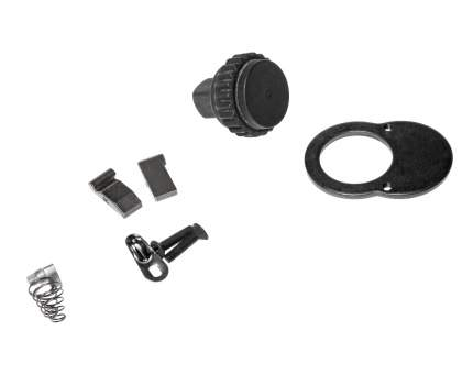 Ремкомплект для ключа динамометрического JTC-1202 JTC /1