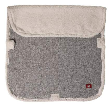 Одеяло детское Red Castle Multi Purpose Snug Gris