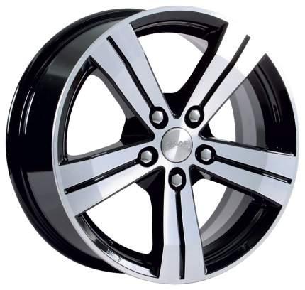 Колесные диски SKAD R16 6.5J PCD5x108 ET38 D67.1 350105