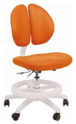 Кресло компьютерное Mealux Duo-Kid standard Желтый