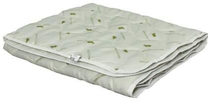 Одеяло АльВиТек sheep wool 200x220