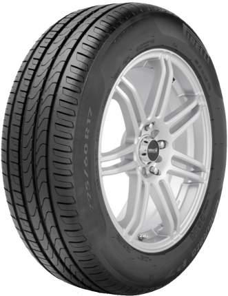 Шины Pirelli Cinturato P7 245/40 R19 98Y (до 300 км/ч) 2478700