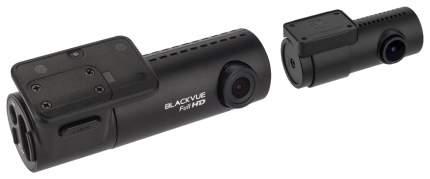 Видеорегистратор BlackVue BlackVue DR590-2CH