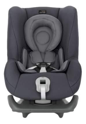 Автокресло First Class Plus Storm Grey до 18 кг Britax Römer