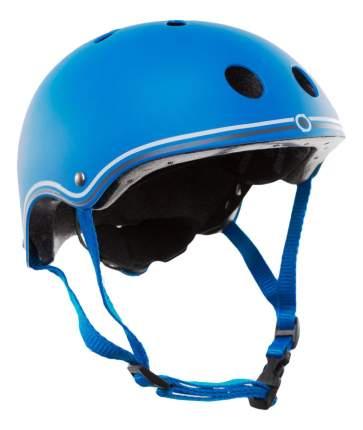 Шлем Globber junior navy blue xs s 51 54 см 6657