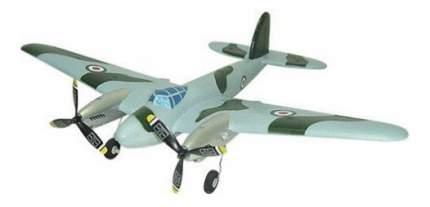 Военный самолет Mosquito р/у Shenzhen Toys М32298