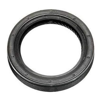 Кольцо уплотнительное vag 038103085e