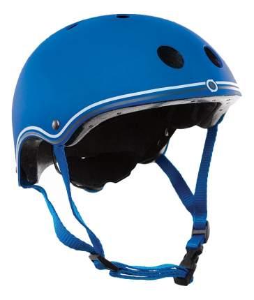 Шлем Globber Junior XXS/XS синий