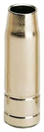 Газовое сопло D= 16 мм FB 400 (5 шт,)