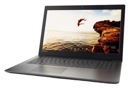 Ноутбук Lenovo IdeaPad 320-15IKB 80XL003CRK