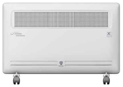 Конвектор ROYAL CLIMA Milano Elettronico REC-M2000E